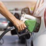 Sciopero distributori di benzina il 25 marzo