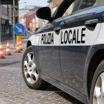 Spostamenti ingiustificati: pronta sanzione da 4 mila Euro e sequestro auto