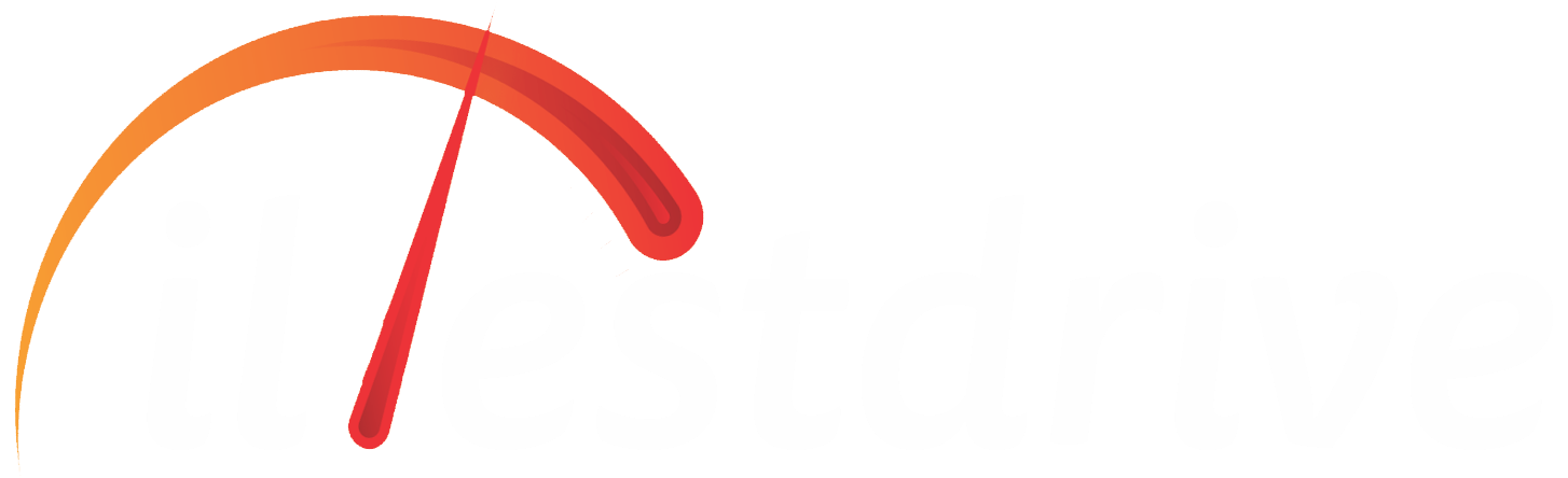 IlTestDrive.it